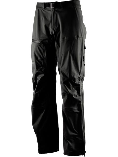 Lundhags W's Salpe Pants Black